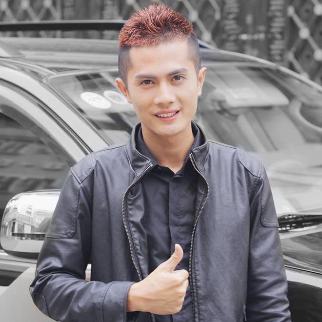 Hinh anh trai nguoc cua cap doi Si Thanh - Huynh Phuong-Hinh-2