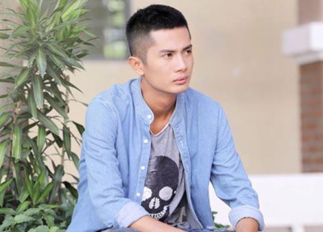 Hinh anh trai nguoc cua cap doi Si Thanh - Huynh Phuong-Hinh-4