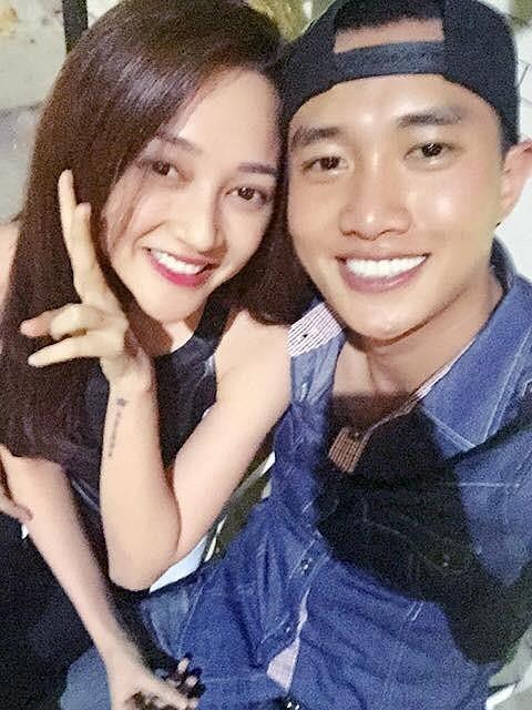 Loat chuyen tinh don phuong duoc giau kin nhieu nam trong showbiz Viet-Hinh-2