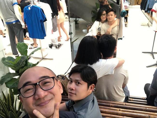 Ngoc Lan than thiet ben nguoi dan ong la hau ly hon voi Thanh Binh-Hinh-2