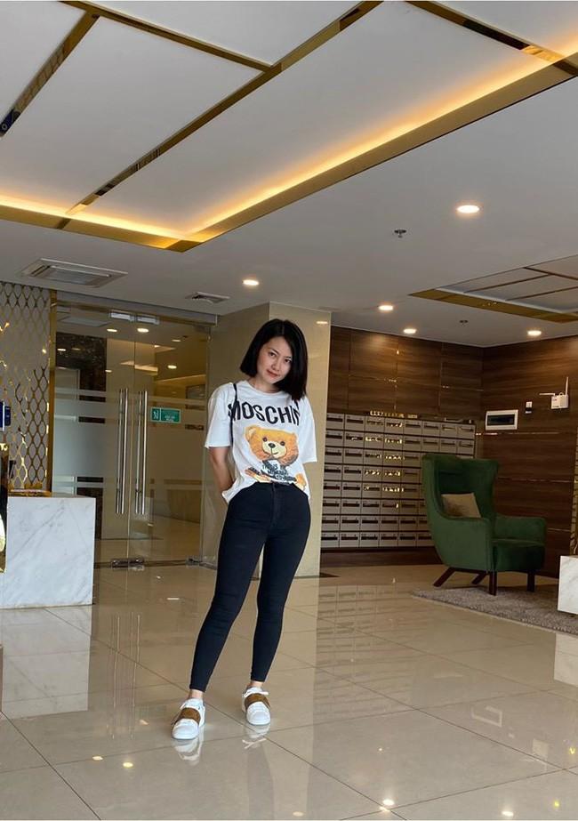 Ngoc Lan than thiet ben nguoi dan ong la hau ly hon voi Thanh Binh