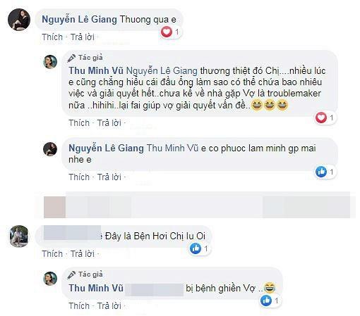 Thu Minh lan dau tiet lo bi mat soc ve chong-Hinh-2