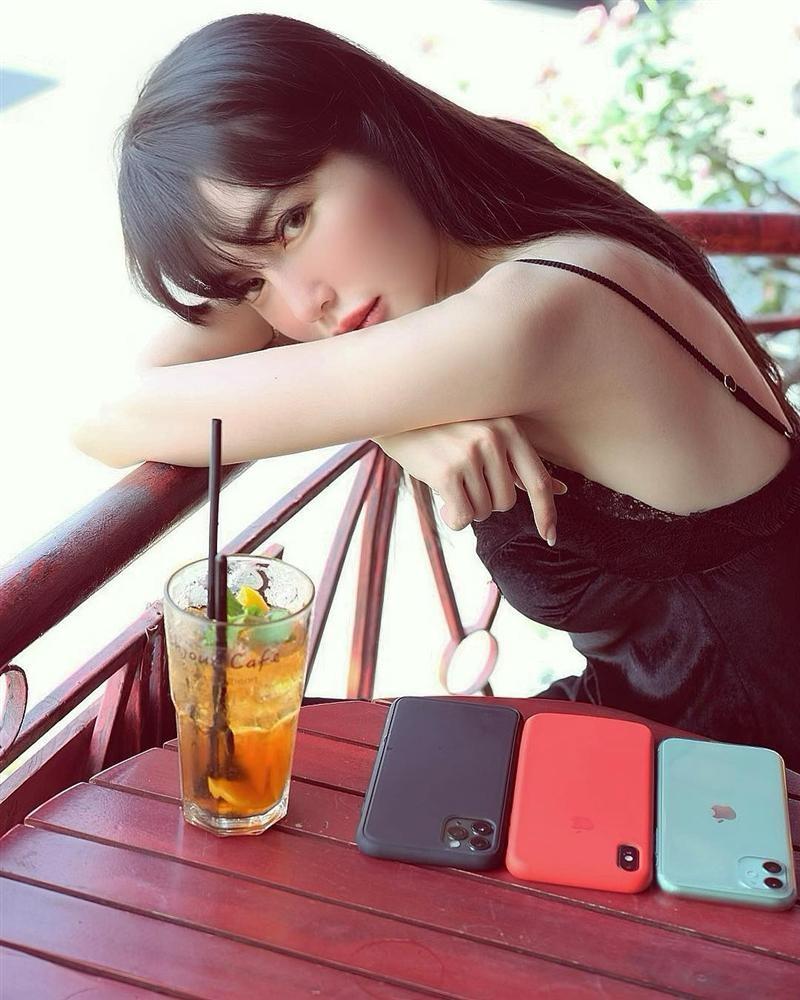 Elly Tran chia se 24 loi khuyen danh cho phu nu-Hinh-2