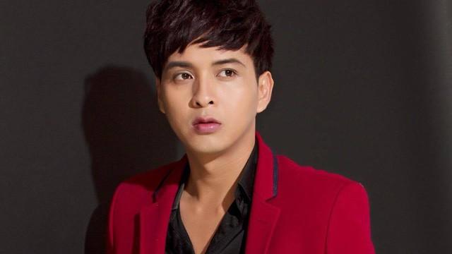 Giua bao scandal, Ho Quang Hieu phat ngon bat ngo ve tinh yeu-Hinh-2