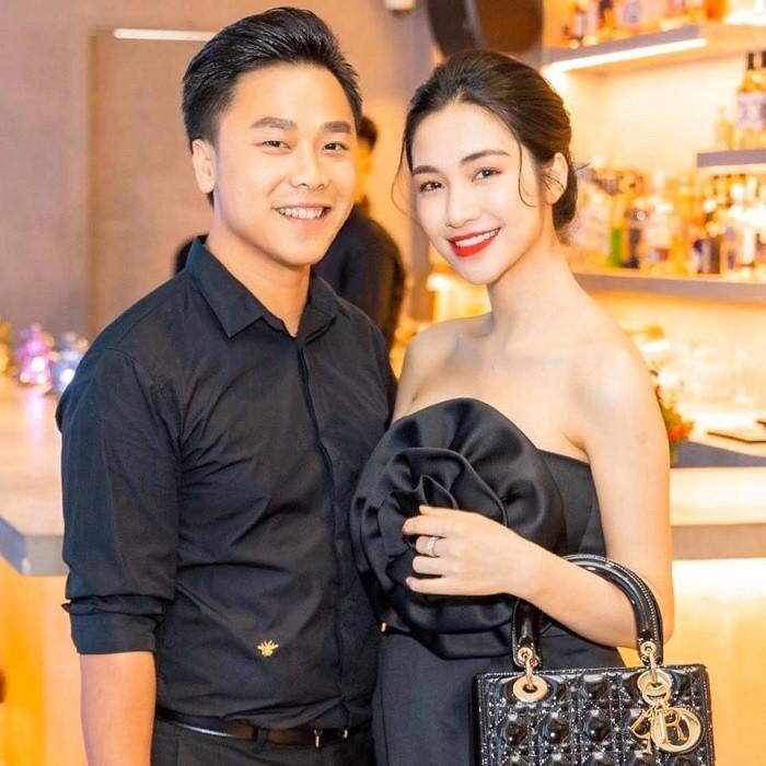 Hoa Minzy thi phi tu 'khoa moi' Cong Phuong toi tin don sinh con cho thieu gia-Hinh-4