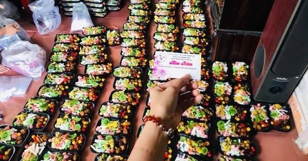 Rung minh nhung hop mut Tet muon danh handmade de thoi gia cao-Hinh-3