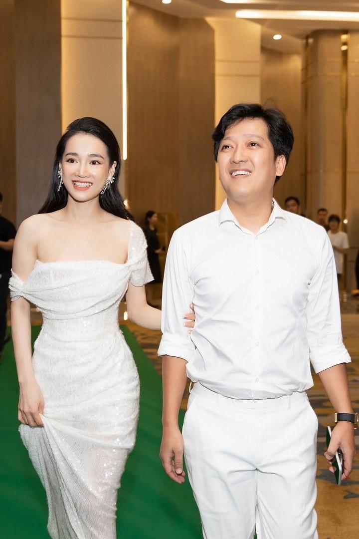 Truong Giang len tieng lo lang ve co the sieu mong cua ba xa-Hinh-2