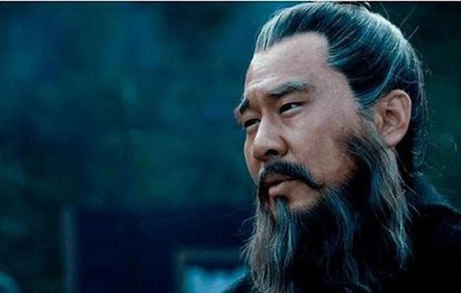 Ai moi dich thuc la muu si so 1 trong long Tao Thao?-Hinh-2