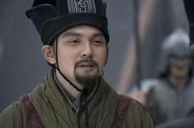 Ai moi dich thuc la muu si so 1 trong long Tao Thao?