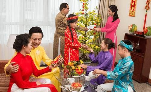 Chon tuoi xong dat cho nam Canh Ty 2020 de lam an may man