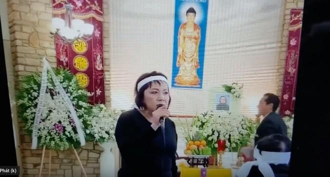4 em gai trach Elvis Phuong thieu trach nhiem voi me-Hinh-2