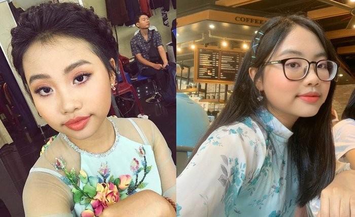 Phuong My Chi tam su ve ke xau nguoi tot giua on ao voi Quang Le-Hinh-2