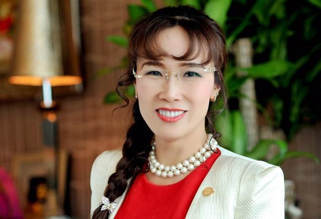 Nghe buon ban moi, Ho Ngoc Ha kiem duoc 30 ty-Hinh-2