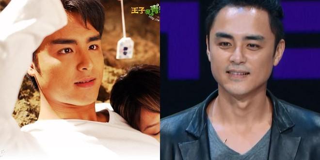 Huynh Hieu Minh va nhieu nghe si dang chat vat kiem song the nao?-Hinh-3