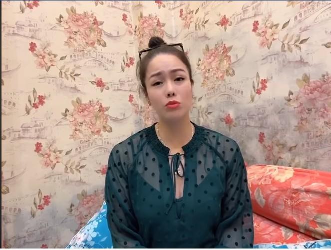 Chong cu Nhat Kim Anh chia se an y sau khi bi to khong cho gap con-Hinh-2