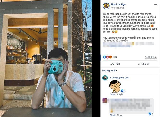 Chong cu Nhat Kim Anh chia se an y sau khi bi to khong cho gap con