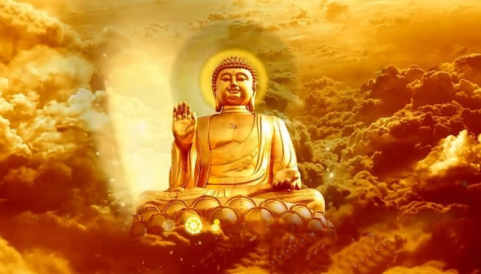 Phat day: Phu nu tuyet doi khong duoc no nhung dieu nay