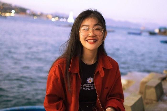 9X Nha Trang so huu ve dep nhu minh tinh Hongkong thap nien 80-Hinh-3