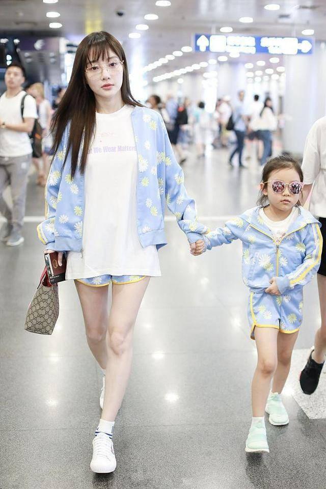 Bi len an du doi vi 'cam sung' Gia Nai Luong, Ly Tieu Lo hien song ra sao?-Hinh-5