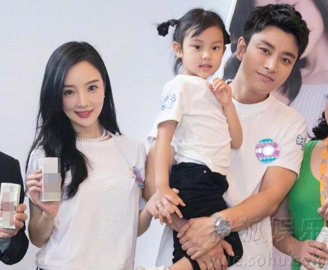 Bi len an du doi vi 'cam sung' Gia Nai Luong, Ly Tieu Lo hien song ra sao?