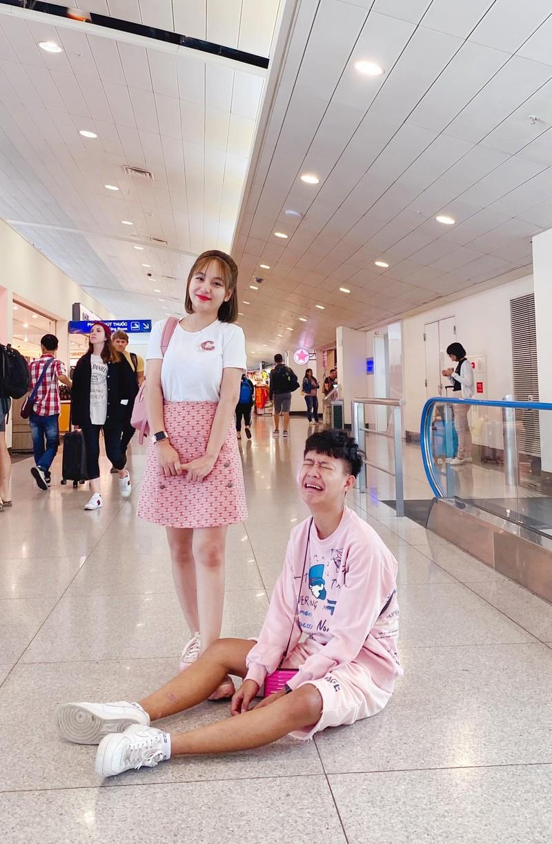 Chang trai ngheo di lam thue, len doi chong mat nho lam YouTube-Hinh-2