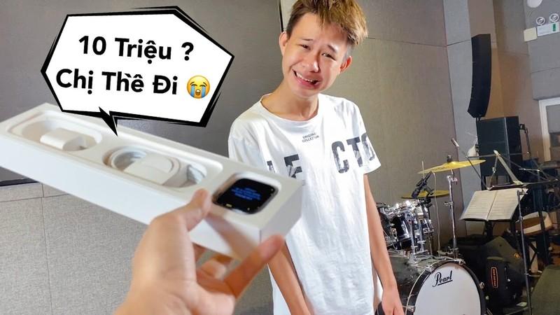 Chang trai ngheo di lam thue, len doi chong mat nho lam YouTube-Hinh-3