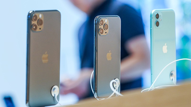 Nen mua iPhone bay gio hay cho iPhone 9?-Hinh-2