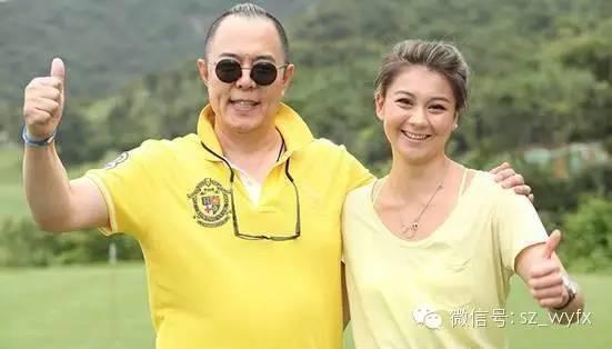 Truong Thiet Lam - sao nam vuong be boi tinh duc, ruong bo con cai-Hinh-2