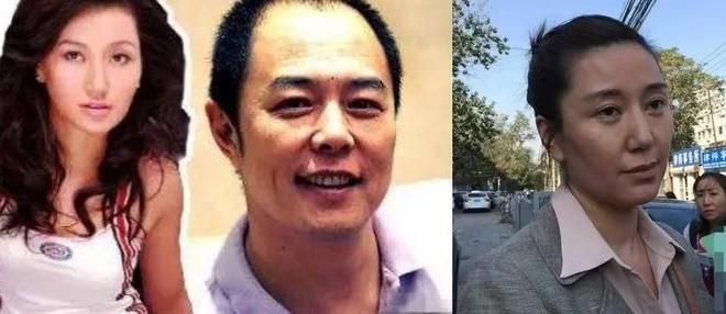 Truong Thiet Lam - sao nam vuong be boi tinh duc, ruong bo con cai-Hinh-3
