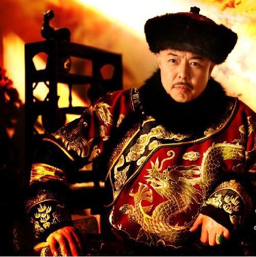 Truong Thiet Lam - sao nam vuong be boi tinh duc, ruong bo con cai