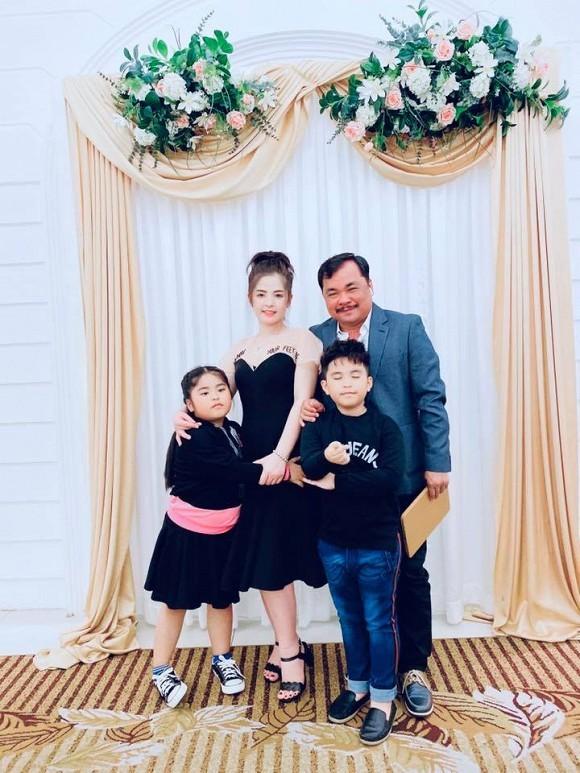 Bat ngo nhan sac cua vo tre cua dao dien 'Tieng set trong mua'-Hinh-2