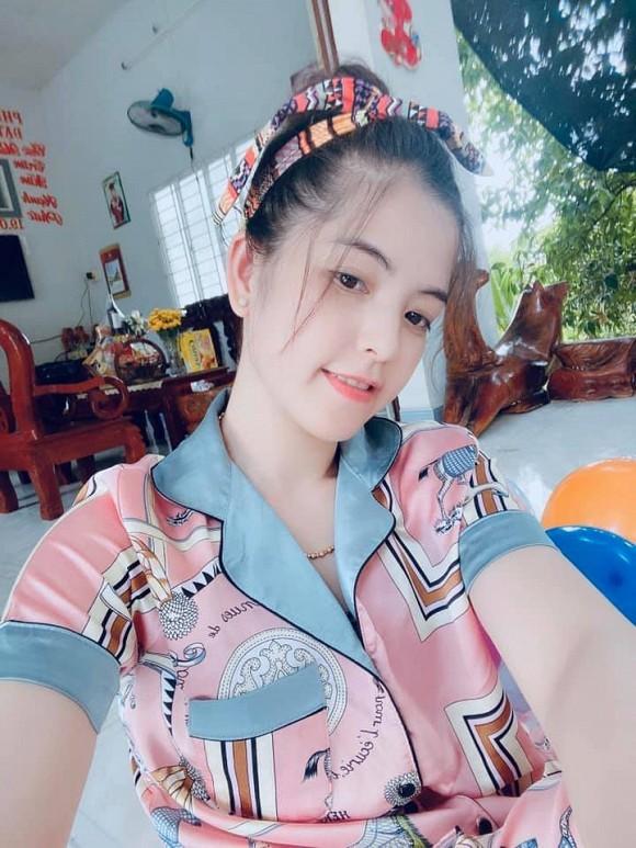 Bat ngo nhan sac cua vo tre cua dao dien 'Tieng set trong mua'-Hinh-4