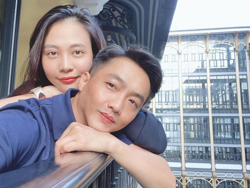 Lan dau khoe anh nau an, Dam Thu Trang kheo tay co nao?-Hinh-5