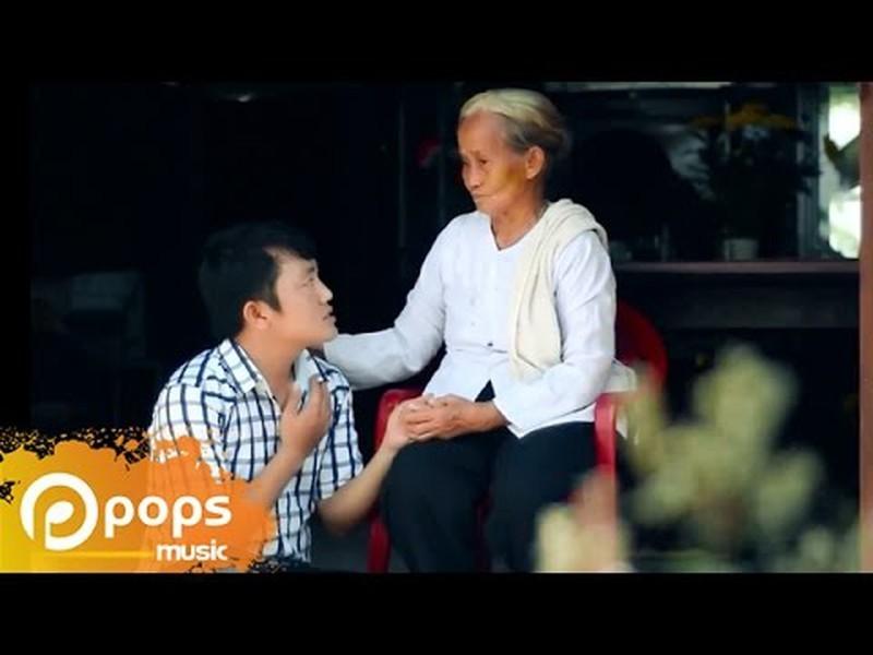 Xin duoc lam con nuoi de phung duong cha me nguoi yeu cu-Hinh-2