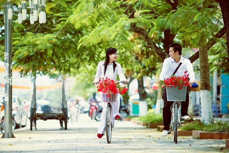 Xin duoc lam con nuoi de phung duong cha me nguoi yeu cu