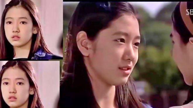 Park Shin Hye - Nga re cuoc doi va 30 cai tat vao nghe-Hinh-2