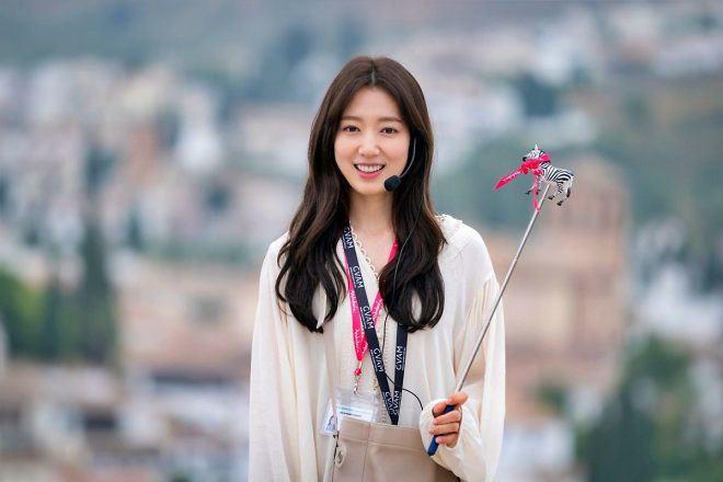 Park Shin Hye - Nga re cuoc doi va 30 cai tat vao nghe-Hinh-5