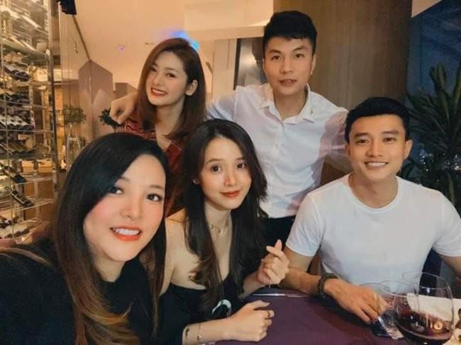 Do sac voc 3 'nguoi yeu tin don' cua Quoc Truong ai nong bong hon?-Hinh-2