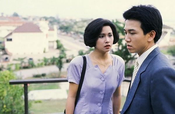 Nam than mot thoi cua TVB: 3 doi vo, lua tien ban gai-Hinh-3