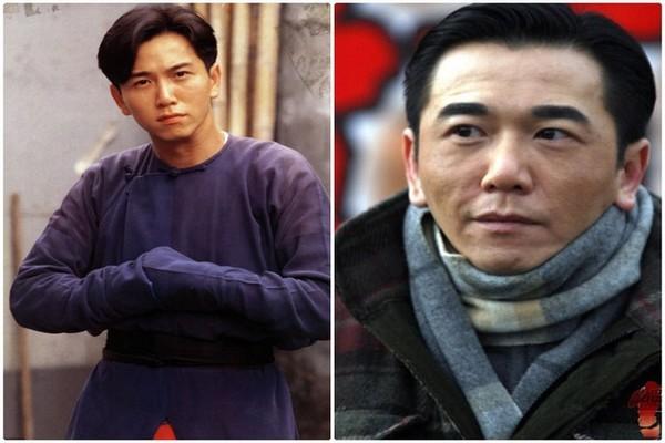 Nam than mot thoi cua TVB: 3 doi vo, lua tien ban gai-Hinh-5