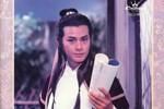 Nam than mot thoi cua TVB: 3 doi vo, lua tien ban gai-Hinh-9