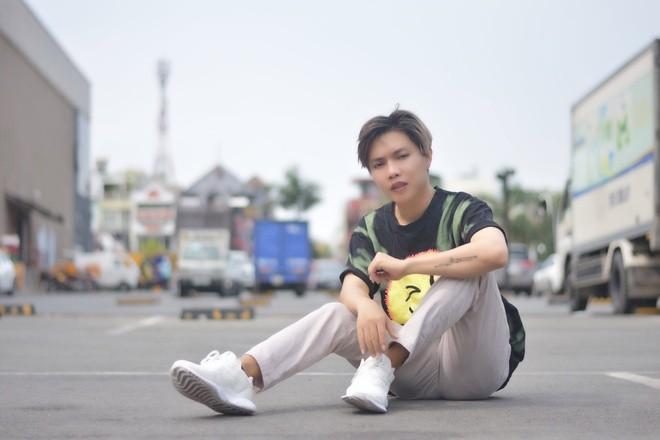 Phau thuat guong mat 2 lan vi bi goi la 'Duc Phuc phien ban loi'-Hinh-4