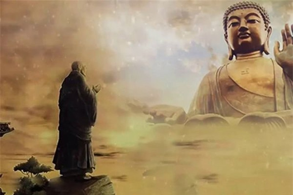 8 dieu khong the thieu, 8 viec khong the doi trong kiep nhan sinh-Hinh-2