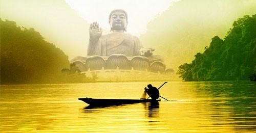 8 dieu khong the thieu, 8 viec khong the doi trong kiep nhan sinh
