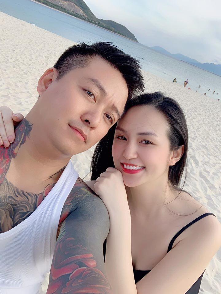 Vo Tuan Hung: 'Gai 3 con' van sexy nghet tho-Hinh-10