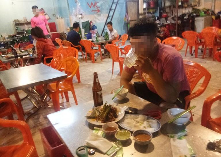 khong the ngoi cung nguoi dung dua khuay loan thuc an-Hinh-2