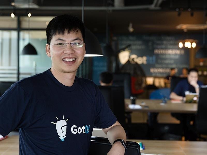 Startup Viet hiem hoi ra mat ung dung kiem tra lay nhiem Covid-19-Hinh-2