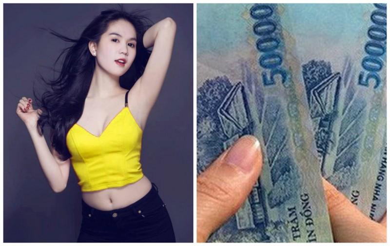 """Nhung tuong ron la """"ho chon tien"""", mang lai nhieu tai loc cho chu nhan-Hinh-2"""