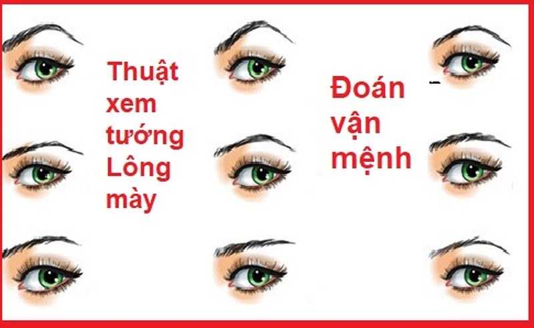 Xem tuong long may biet ngay tuong lai sang- hen-Hinh-2