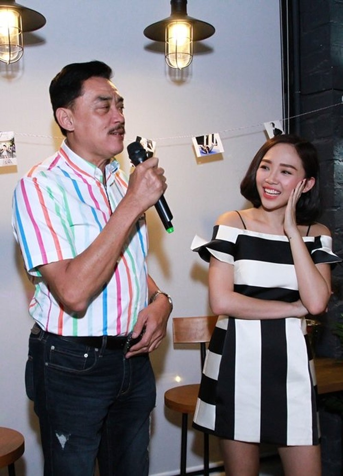 Xuc dong voi bai tho bo Toc Tien gui con gai-Hinh-2